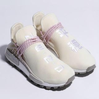 アディダス(adidas)の22cm adidas nmd nerd EE8102(スニーカー)