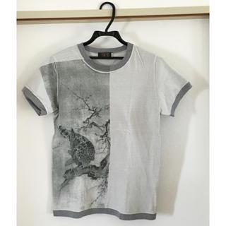 オシャレホンポ(御洒落本舗)のお洒落本舗  Tシャツ(Tシャツ/カットソー(半袖/袖なし))