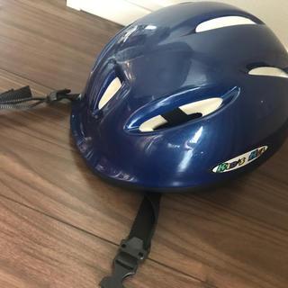 ヘルメット キッズ 品質マーク付き