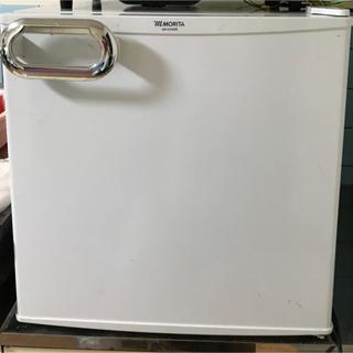 ワンドア ミニ冷蔵庫