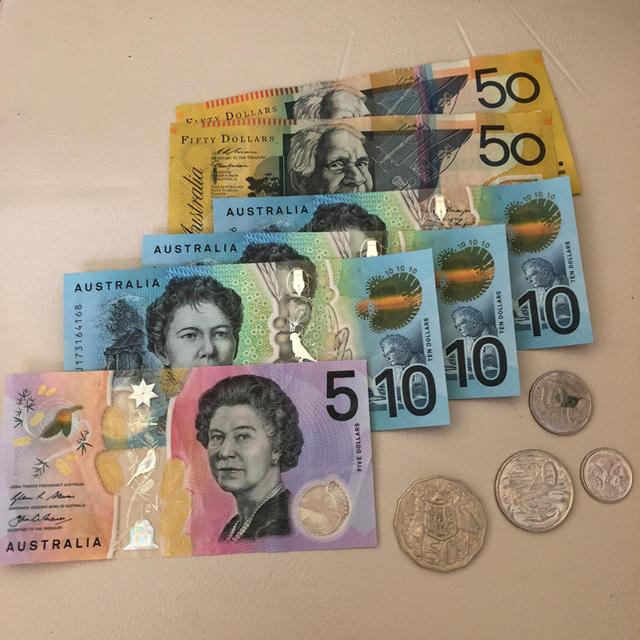 「オーストラリアドル 円」の画像検索結果
