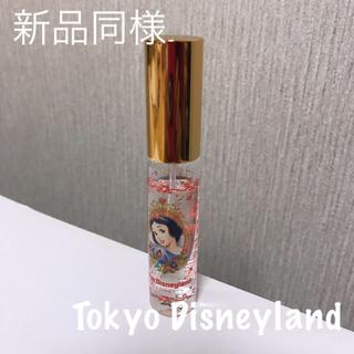 ディズニー(Disney)の【Disneyプリンセスオードトワレ】フローラルフルーティムスク(香水(女性用))