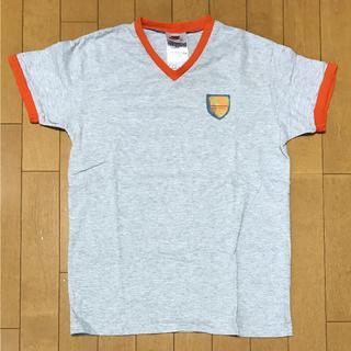 ナイキ(NIKE)のナイキ NIKE  アスレチック athletics  Lサイズ(Tシャツ(半袖/袖なし))