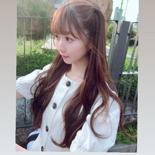 ZARA - 大谷映美里着用☆ZARA パフスリーブミニワンピース