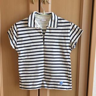 オーシバル(ORCIVAL)のオーチバル     ポロシャツ  オーシバル(ポロシャツ)