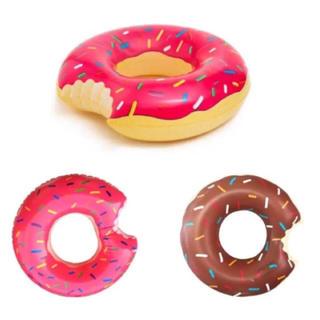 浮き輪 ドーナツ 90センチ
