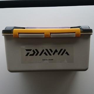 DAIWA - タックルボックス