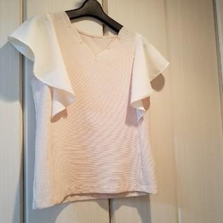 アメリエルマジェスティックレゴン(amelier MAJESTIC LEGON)のMAJESTIC LEGON*Tシャツ(Tシャツ(半袖/袖なし))