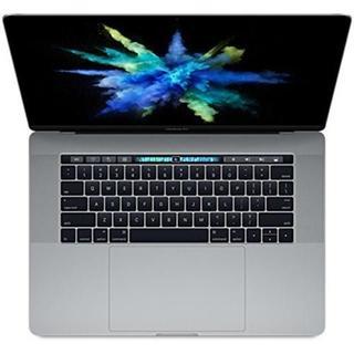 マック(Mac (Apple))のアップル MacBook Pro 15インチ Touch Bar モデル■未開封(ノートPC)