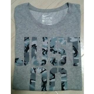 ナイキ(NIKE)の🔷NIKE Tシャツ 未使用品🔷(Tシャツ(半袖/袖なし))