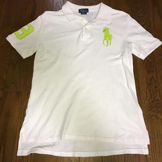 ポロラルフローレン(POLO RALPH LAUREN)のラルフ・ローレン ポロシャツ お盆SALE!(ポロシャツ)