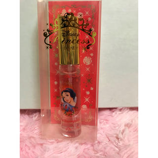 ディズニー(Disney)の香水🍎白雪姫 オードトワレ (香水(女性用))