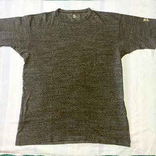 フォーティーファイブアールピーエム(45rpm)の45rpm メンズ Tシャツ 半袖 サイズ5 XL 綿100%(Tシャツ/カットソー(半袖/袖なし))