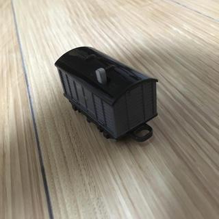 タカラトミー(Takara Tomy)のカプセルプラレール ㉗(電車のおもちゃ/車)