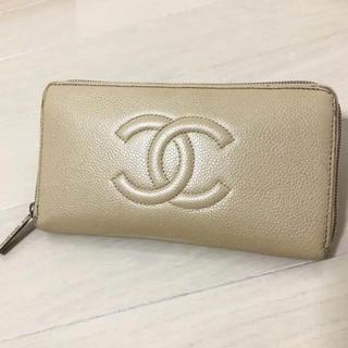 シャネル(CHANEL)のn+♡様専用ページ(財布)