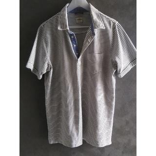 ハーヴァード(HARVARD)のポロシャツ メンズ(ポロシャツ)