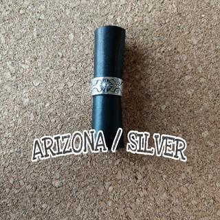 アリゾナ(ARIZONA)のARIZONA / SILVERリング(リング(指輪))