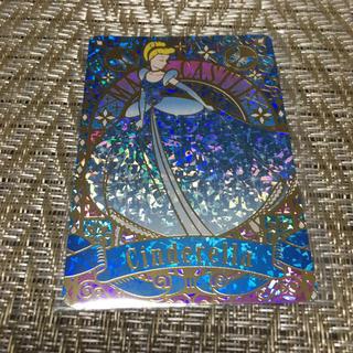 BANDAI - ディズニーマジックキャッスル プリンセスシャイニーレア
