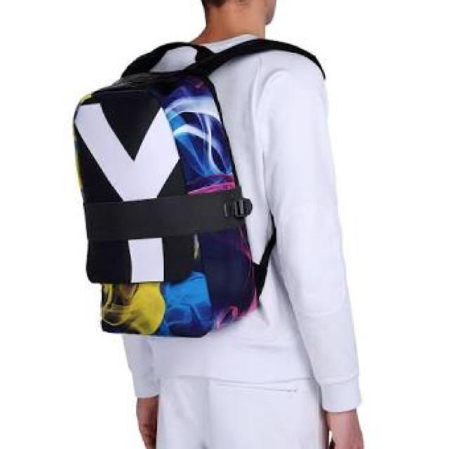 a892d779559e Y-3 - Y-3 QASA backpackの通販 by にっしー's shop|ワイスリーならラクマ