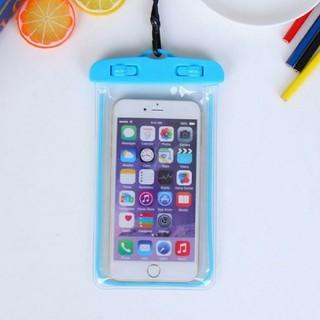 iPhone 防水ケース 防水加工 全2カラー iPhoneカバー スマホカバー