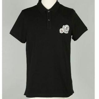 モンクレール(MONCLER)の期間限定sale 新作 国内正規品 新品 モンクレール XL(ポロシャツ)