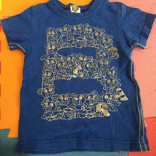 リトルベアークラブ(LITTLE BEAR CLUB)のリトルベアークラブ*Tシャツ*100(Tシャツ/カットソー)