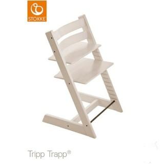 Stokke - 未使用ストッケ☆トリップトラップ正規品stokke triptrapベビーチェア