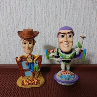 ディズニー(Disney)のトイ・ストーリー フィギュア(その他)