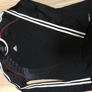 adidas - 美品スポーツウエア