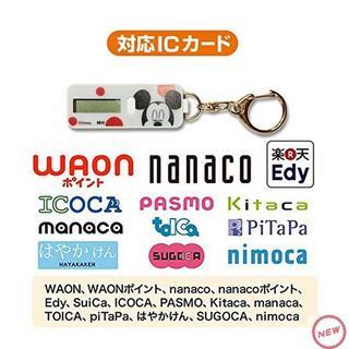 nocoly key holder [Disney Ver
