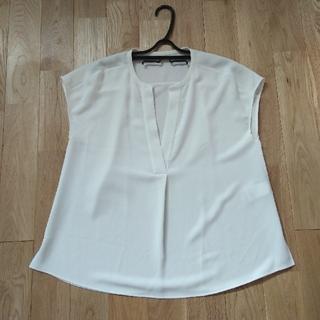 デプレ(DES PRES)のデプレ トリアセテート プルオーバー (Tシャツ(半袖/袖なし))