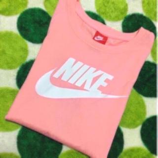 ナイキ(NIKE)の NIKE(Tシャツ(半袖/袖なし))