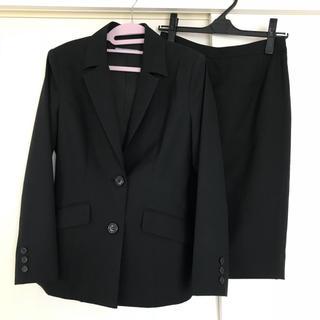 インタープラネット(INTERPLANET)のインタープラネット スカート セットアップ(スーツ)