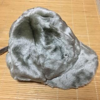 アーバンリサーチ(URBAN RESEARCH)のアーバンリサーチ 帽子(その他)
