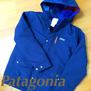 パタゴニア(patagonia)のPatagonia◇JK(モッズコート)