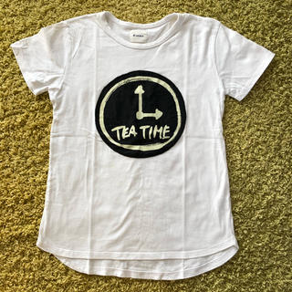 6°vocale Tシャツ(Tシャツ/カットソー)