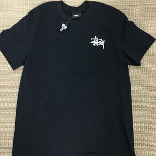 STUSSY - stussy tシャツ男女兼用