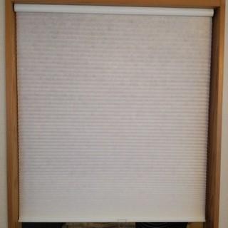 イケア(IKEA)のIKEA ペーパーブラインド80×160(ブラインド)