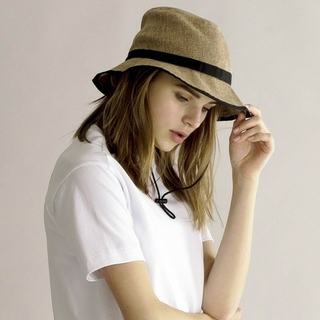 THE NORTH FACE - THE NORTH FACE HIKE HAT(M)☺