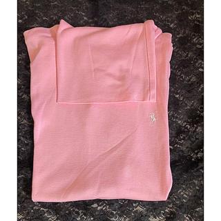 ポロラルフローレン(POLO RALPH LAUREN)のラルフローレン ゴルフウェア Sサイズ♡(ポロシャツ)