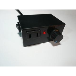 電動工具・スピードコントローラー LEDパイロットランプ(工具/メンテナンス)