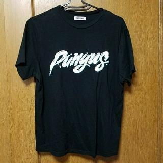 プニュズ(PUNYUS)のPUNYUS  Tシャツsize3(Tシャツ(半袖/袖なし))