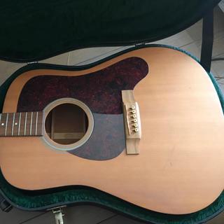マーティン(Martin)のMartin D-28 1999年モデル(アコースティックギター)