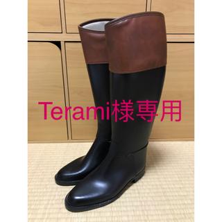 ダフナブーツ(Dafna Boots)のDafnaレインブーツ(レインブーツ/長靴)