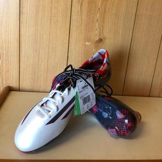 adidas - サッカースパイクアディダス アディゼロ F50
