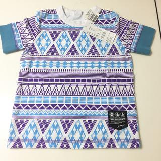 ジーンズベー(jeans-b)の値下げ‼️☆新品☆ jeans-b  キッズTシャツ 100サイズ(Tシャツ/カットソー)