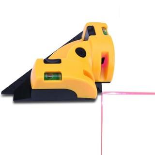 垂直、水平レーザー(工具/メンテナンス)
