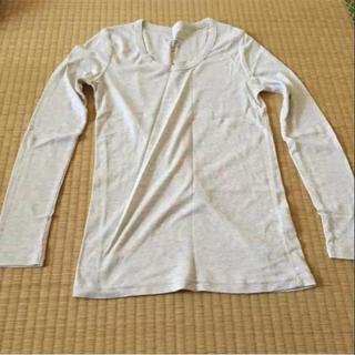 ローリーズファーム(LOWRYS FARM)の処分セール ☆ 長袖 Tシャツ(Tシャツ(長袖/七分))