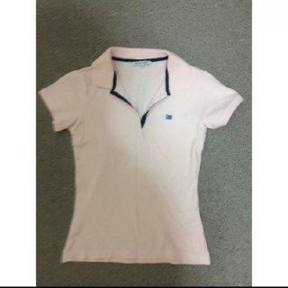 POLO RALPH LAUREN - 美品ラルフ・ローレンのポロシャツです!