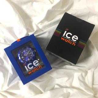 ⌚️ ice  watch